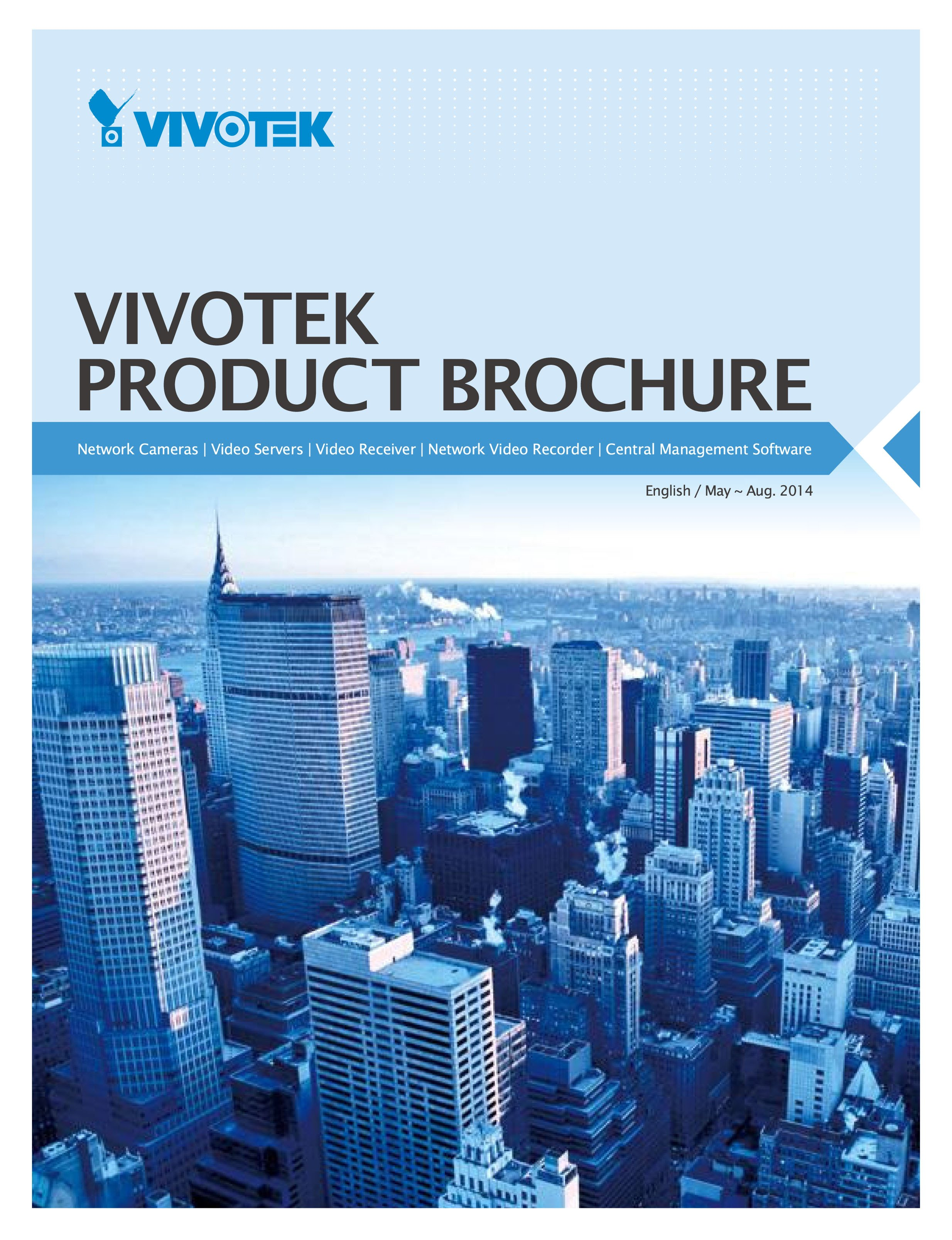 http://download.vivotek.com/downloadfile/downloads/brochure/brochure_en.pdf